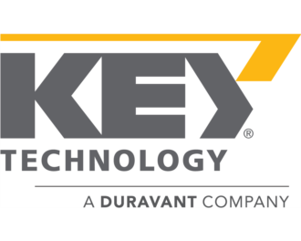 Logo Key Technology