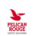 Logo Pelican Rouge Coffee Solutions B.V.