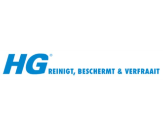 Logo HG Nederland International