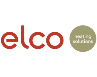 Logo Elco Burners BV
