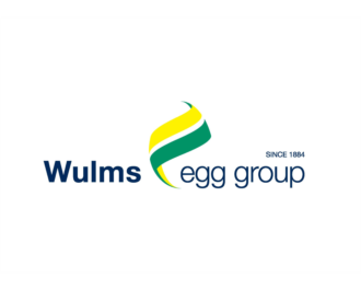 Logo Wulro Food Group BV