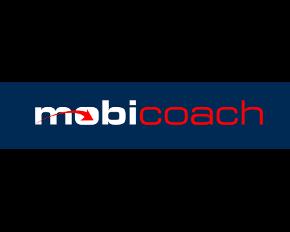 MobiCoach B.V.