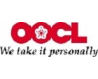Logo OOCL Netherlands branch