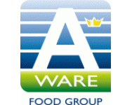 Logo A-ware Cheese
