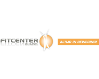 Logo Fitcenter