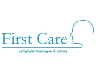 Logo First Care