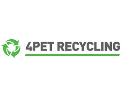 Logo 4PET Recycling