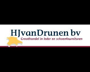 c29875f7192 Vacatures, werk en meer informatie over H.J. van Drunen BV