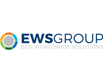 Logo Eco Worldwide Solutions B.V.