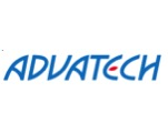 Logo ADVATECH (AT)