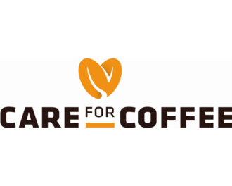 Logo Care for Coffee