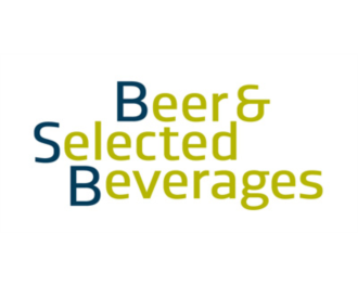 Logo Beer & Selected Beverages