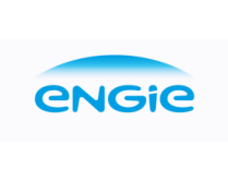 Logo ENGIE Services West