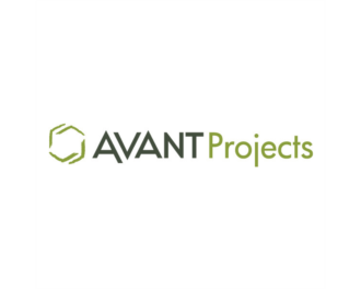 Logo Avant Project via MovetoCatch