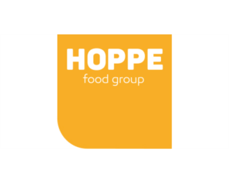 Logo Hoppe Food Group