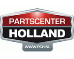 Logo Partscenter Holland