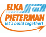 Logo Elka Pieterman Holland B.V.