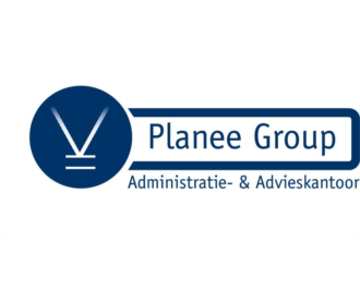 Logo Planee Group