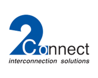 Logo 2Connect