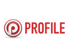 Logo Profile  Via RecruitNow