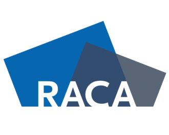 Logo Raca Group BV