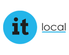 Logo IT local