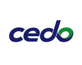 Logo CeDo Recycling