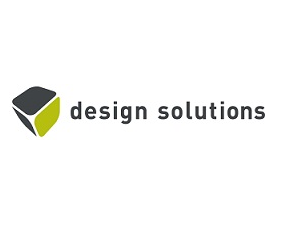 Logo Design Solutions