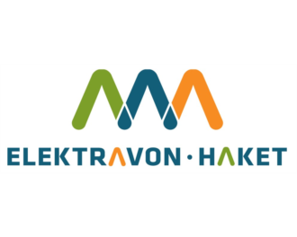 Logo Elektravon Haket via Movetocatch