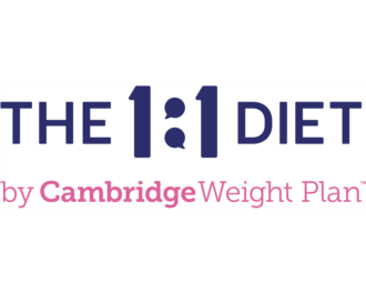 Logo Cambridge Weight Plan Benelux B.V.
