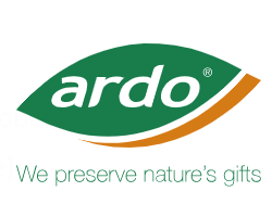Logo Ardo Group