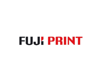 Logo Fujifilm Imaging Products & Solutions