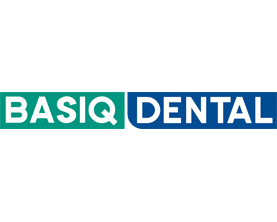 Logo Basiq Dental