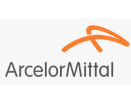 Logo ArcelorMittal Projects Europe
