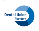 Logo Dental Union