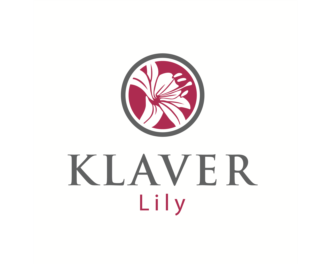 Logo Klaver Lily via MovetoCatch