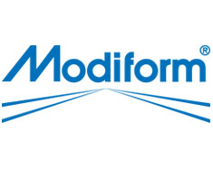 Logo Modiform