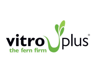 Logo Vitro Plus via MovetoCatch
