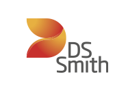 Logo DS Smith Packaging B.V.